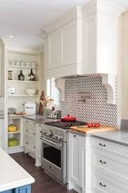 165 best kitchen images on pinterest kitchen ideas kitchen and