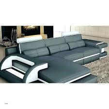 canap cuir 2 places conforama conforama canape cuir 3 places en salon canape angle cuir blanc