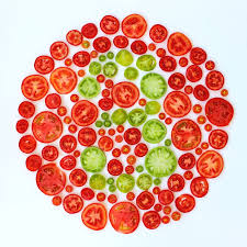 Red Green Color Blindness Tests 19 Best Colour Blindness Images On Pinterest Colors Eye Facts