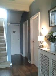 best 25 blue hallway ideas on pinterest hallway paint colors