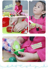 kids kitchen knives new 28 pcs kitchen toys learning educational pretend play tools