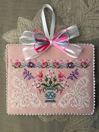 91 best just nan images on counted cross stitches