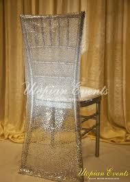 chiavari chair covers wonderful chiavari chairs and chiavari chair caps wedding products