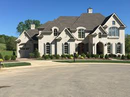 Home Exterior Design Brick And Stone 112 Best Brick And Stone Selections Images On Pinterest Bricks