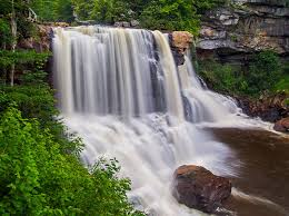 Kentucky natural attractions images 11 top rated tourist attractions in west virginia planetware jpg
