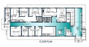 clinic floor plan outpatient clinic floor plan nornas info