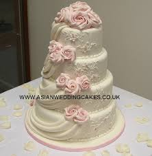 wedding cake icing asian wedding cakes product royal icing cake with stacked