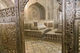 Taj Mahal Floor Plan by Mughal Magnificence India U0027s Taj Mahal Luxe Beat Magazine