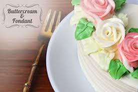 Cake Decorations Perth Wa Scoopon Buttercream Cake Decorating Class U0026 Take Home Cake