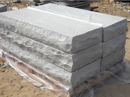 steps u2039 oakville stone the highest quality natural stone products