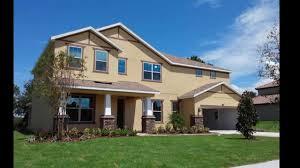lgi homes buyer rebates credits incentives youtube