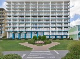 Comfort Inn On The Beach Comfort Inn U0026 Suites Oceanfront Virginia Beach Va United States