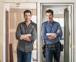How To Be On Property Brothers Snl Pokes Fun At The Property Brothers With Hgtv Spoof Apartment