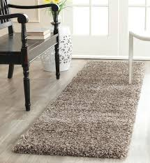 Grey Shaggy Rugs Thick Pile Grey Shag Rug Milan Collection Safavieh Com