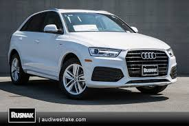 lexus of thousand oaks used cars buy or lease new audi q3 los angeles thousand oaks