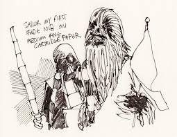 review sailor my first fountain pen parka blogs