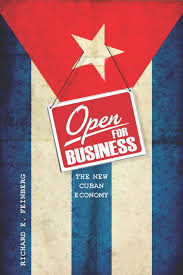 How To Find Email Addresses For Businesses by Open For Business