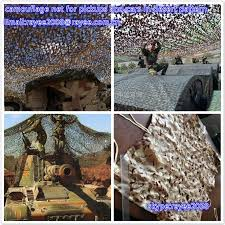 Camo Netting Curtains Green Camo Netting Greylag Goose Decoy In China Decoy