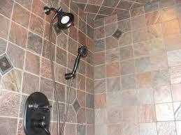 tile flooring plano tx gene s construction