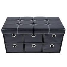 Ottoman Sale Ottomans On Sale Kmart