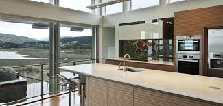 kitchen designer bathroom design nelson new zealand kitchen design lanyon place wellington by pauline stockwell