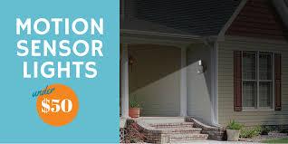 best motion sensor light front porch motion light healthcareoasis