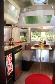 1465 best making over home on wheels campers images on pinterest