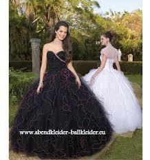 brautkleid in schwarz imperial abendkleid ballkleid brautkleid in schwarz ballkleider