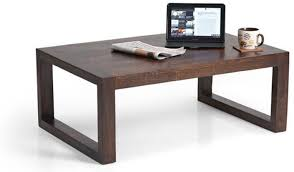 urban ladder altura solid wood coffee table price in india buy