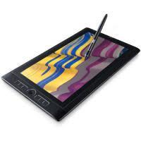 Tablette Graphique Wacom Intuos Pro Wacom Intuos Pro Medium Se Edu Achat Tablette Graphique Sur