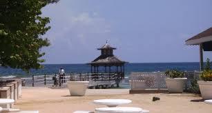 caribbean wedding venues wedding jamaica destination wedding packages eye catching