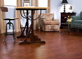 Laminate Flooring Recall Handsed Laminate Flooring Flooring Designs