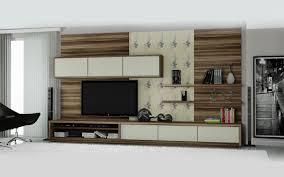 bedroom furniture sale in karachi luxury master bedroom suites