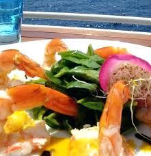 cuisines cuisinella avis cuisine cuisinella avis cuisine cuisinella avis 2014 cethosia me