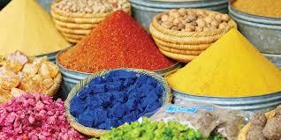 livre de cuisine marocaine chine un livre de cuisine marocaine primé h24info