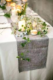 table decorations cheap wedding table decorations pearloasis info