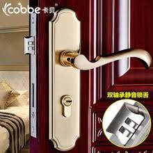 Door Handles For Bedrooms Popular Indoor Door Handles Buy Cheap Indoor Door Handles Lots