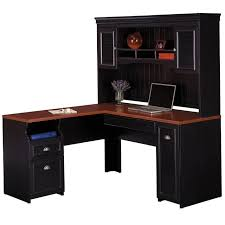 L Shaped Computer Desk Cheap Beautiful L Shaped Computer Desk Walmart Images Liltigertoo