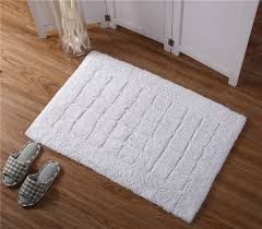 Kilim Bath Mat Bath Rug Towel Cpgworkflow Com
