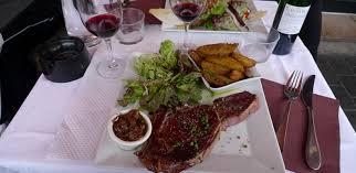 bordeaux cuisine bordeaux best places to grab a drink meet with locals
