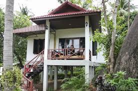 small beach house on stilts small beach house plans on piers luxury modern beach house plans