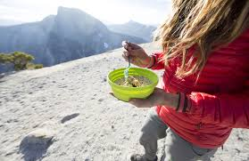 Fun Breakfast For Dinner Ideas 28 Best Backpacking Food Ideas Easy Meals For Backpacking