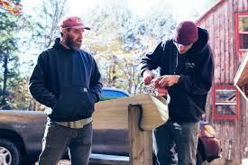 Deep Silo Builder Diy Make Custom Boards Yourself Vt Ski Ride