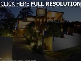 sears outdoor lighting exterior lighting design outdoor lighting design outdoor lighting