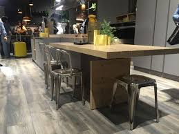 kitchen island bar height how to the most of a bar height table