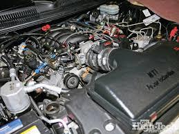 camaro ls1 engine mast motorsports l92 cylinder performance test gm