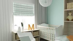 décorer la chambre de bébé déco 15 rideaux pour la chambre de bébé magicmaman com