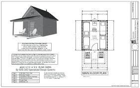cottage design plans cabin design plans side entry floor plan log cabin floor plan books