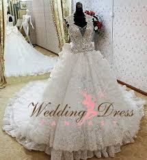 gypsy wedding dresses weddingcafeny com
