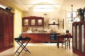 best italian kitchen ideas 7925 baytownkitchen